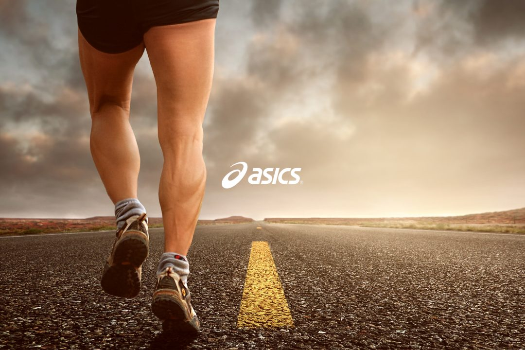 b4b8356a7a56a8 Mailbox Asics Aanmelding Dutch In – Mijn Runner Frontrunner The 6pwzqgF